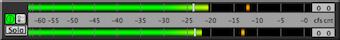 content power2 - SpectraFoo Standard