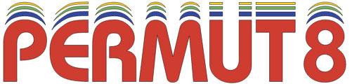 content permut8 logo - Sonic Charge Complete Bundle