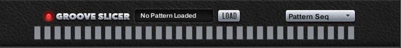 content groove slicer 13 - Ludwig Super Classic Kit - The Kontakt 5 Pack