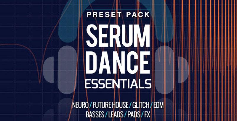 content serum lm 1000x512 - Xfer Serum+ Bundle