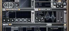 Zeta 2 screenshot op original
