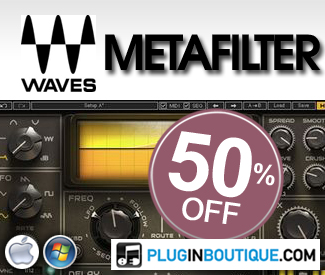 MetaFilter Introductory 50% off Sale