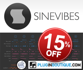 Sinevibes All Products