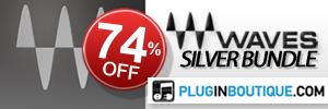 300-x-100_silverbundle74