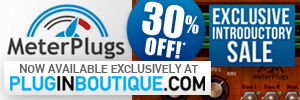 300-x-100-pib-meter-plugs-sale