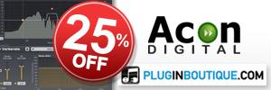 Acon Digital