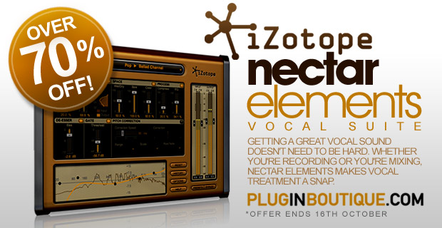 620 x 320 pib izotope nectar