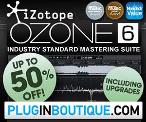 300x250 pib ozone6 sale