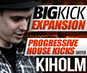 300x250 pib big kick expansion kiholm
