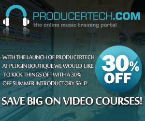 300x250 producertech30