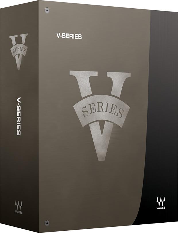 V series2