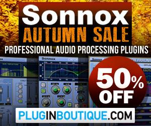 300 x 250 pib sonnox autumn sale