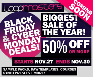 300 x 250 lm black friday 2015