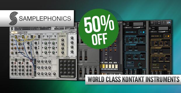 620x320 samplephonics50