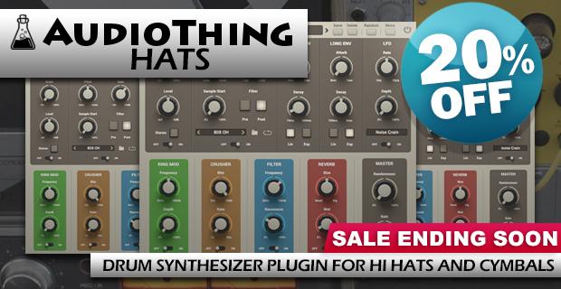 620x320 audiothinghats20 pluginboutique nodate