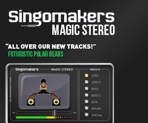 300x250 singomakers magic stereo nodate