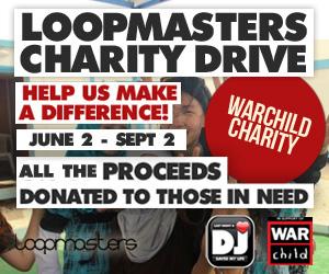 300 x 250 lm charity drive