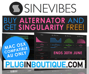 300 x 250 pib sinevibes offer