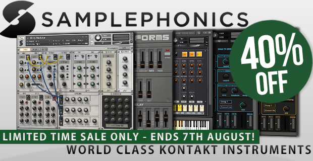 620x320 samplephonics 40 pluginboutique