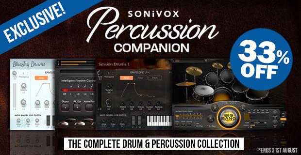 620x320 sonivox percussioncompanion 33 new pluginboutique