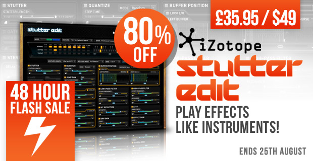 620 x 320 pib izotope stutter edit flash sale
