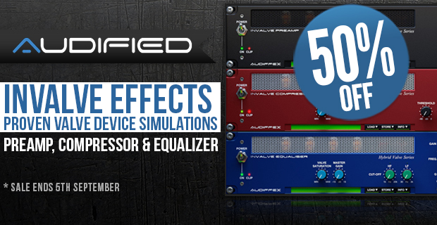 620x320 audified invalveeffects 0 pluginboutique
