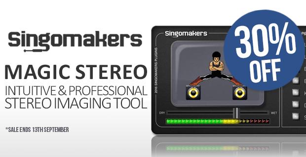 620x320 singomakers magicstereo 30 pluginboutique