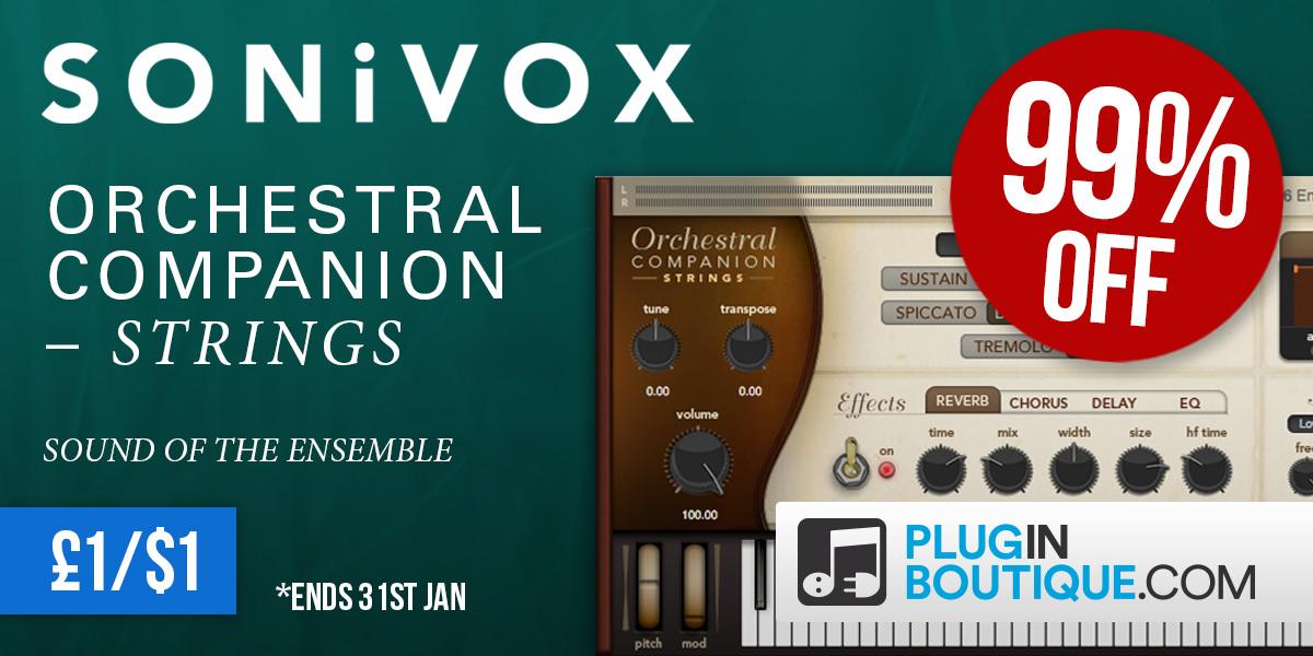 1200x600 sonivox orchestral banner