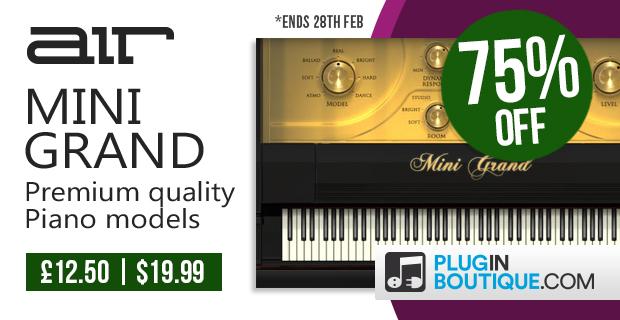08 620x320 air music minigrand 75 pluginboutique