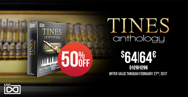 620x320 uvi tineanthology 50 pluginboutique