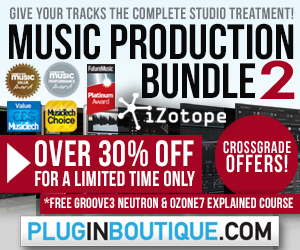 300 x 250 pib izotope production bundle2 pluginboutique