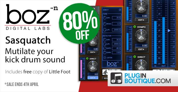 620x320 boz digital sasquatch 80 pluginboutique