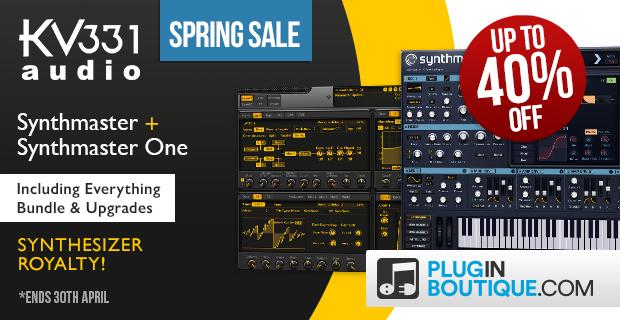 620x320 kv331 audio spring sale