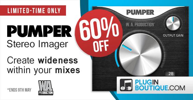 620x320 wa pumper stereoimager 60 plugiinboutique