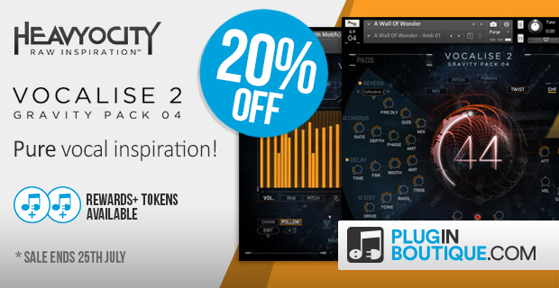 620x320 heavyocity vocalise2 gravitypack 20 pluginboutique