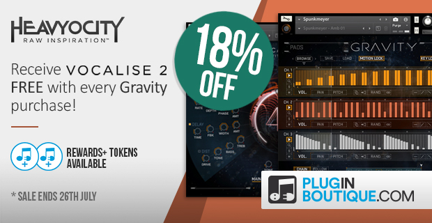 620x320 heavyocity gravity freevocalise2 pluginboutique