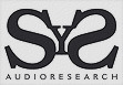 SyS Audioresearch