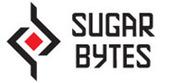 Sugar Bytes