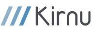 Kirnu logo