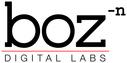 Logo1 bozdigital