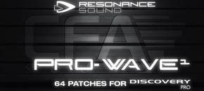 Prowave1 1000x512 original