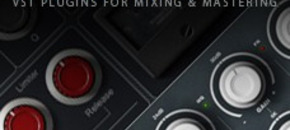 Ultimate mastering bundle plugin