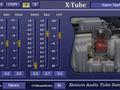 X-Tube