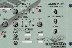Electrobasslandscapes original