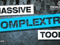 CFA Massive Complextro Tools
