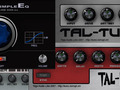 TAL-Effects