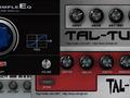 TAL-Effects