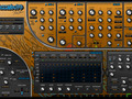 Rob Papen SubBoomBass Review at Absolute Music