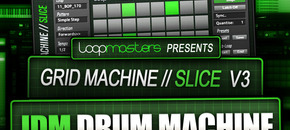 Grid machine v3 1000 x 1000 optimiozed original
