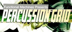 Functional machines   percussion grid   1000x1000 optimnized original